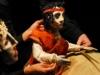 Rettentő görög vitéz