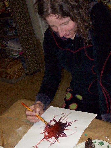 Judit csorgat piros paca_5842