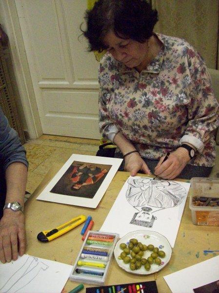 Picasso transzfom SziAnna Velazquez 5742