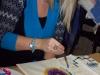 Erika piknik textilt fest