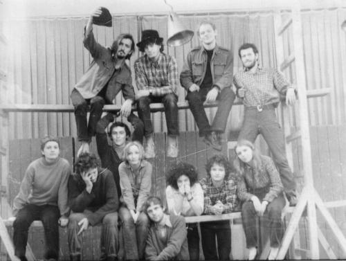 szuret_stab_1972.jpg