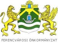 Ferencvárosi Önkormányzat