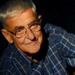 Kézdy György(† 1936-2013)