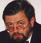 Báthory Csaba