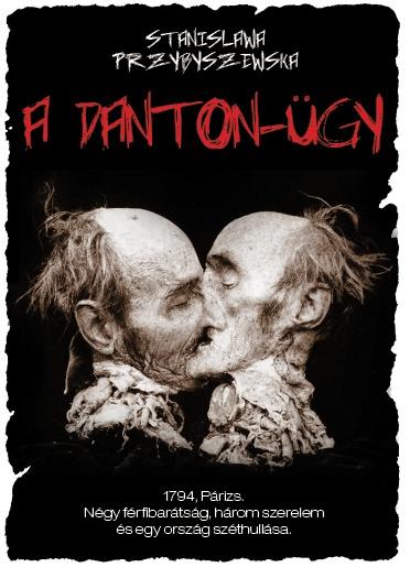 A Danton-ügy