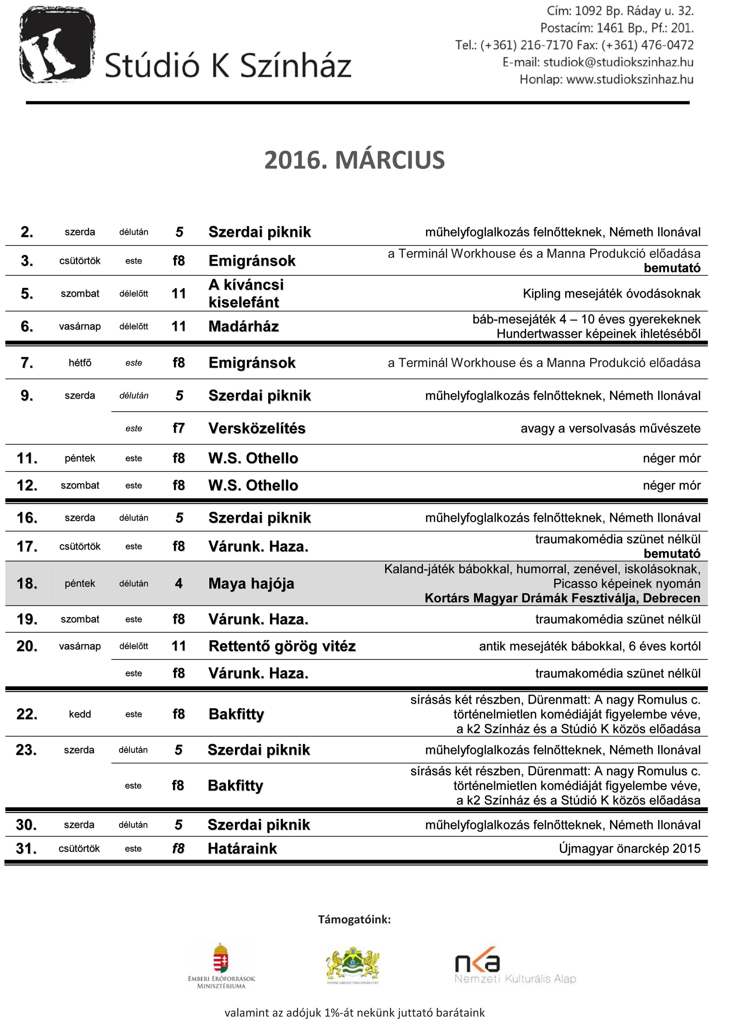 2016_marcius-1