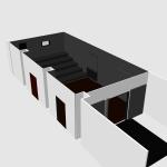 Színpad 3D #1