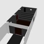 Színpad 3D #2