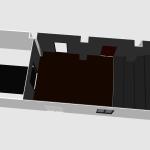 Színpad 3D #3
