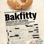 bakfitty_A5
