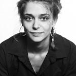 Piti Emőke