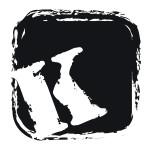 Stúdió K logo